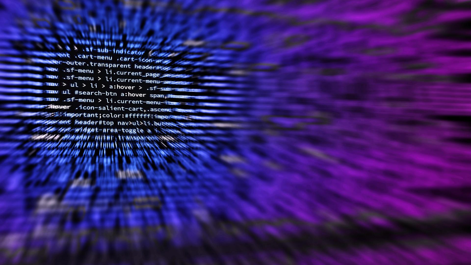 AI 不正アクセス ウェブ攻撃 遮断