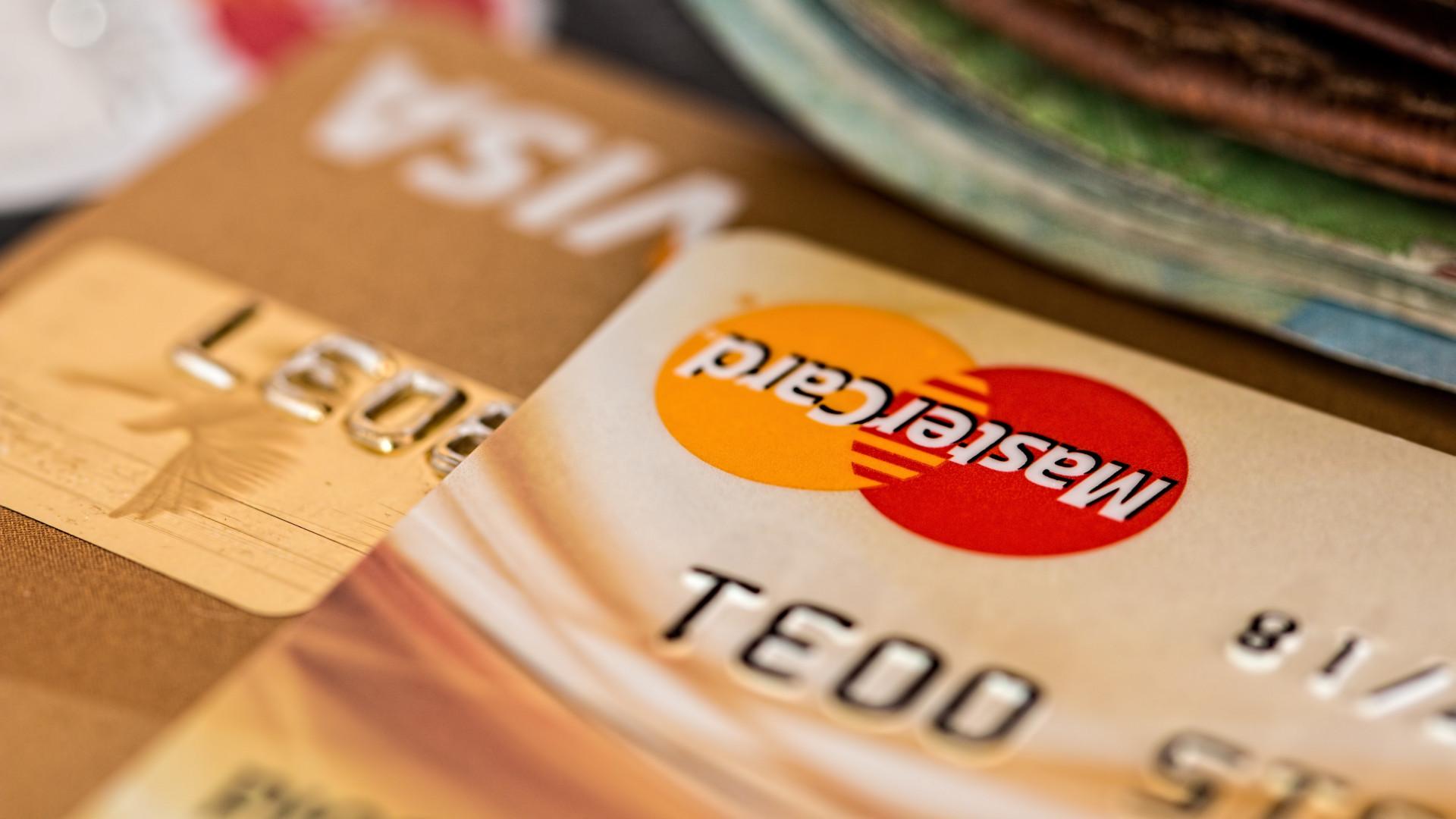 スマホ決済 クレジットカード