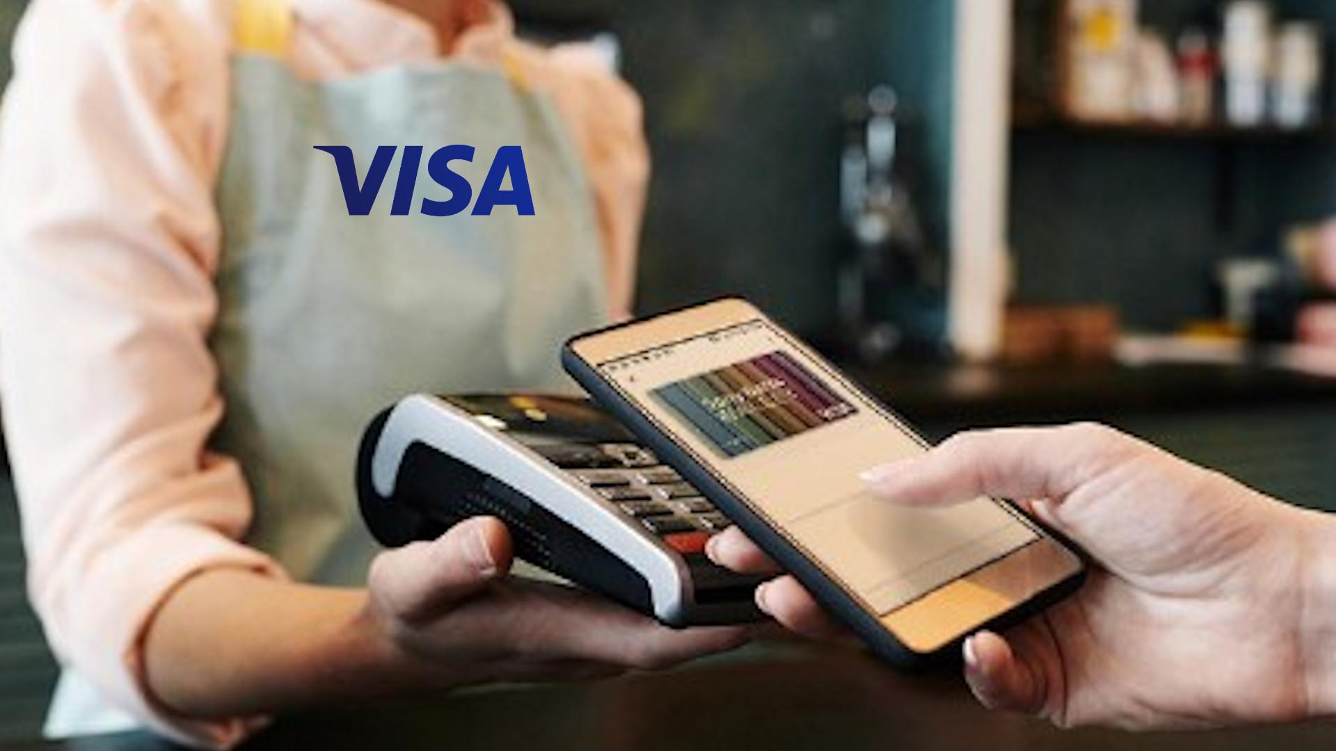 Visaのタッチ決済カードをGoogle Payに登録する