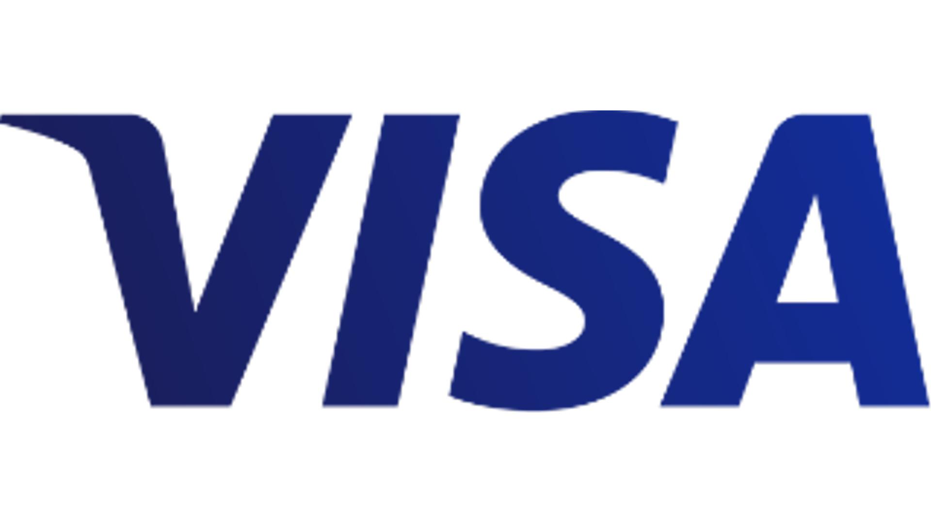 VISAのタッチ決済対応カードをGoogle Payに登録する