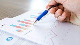 Excel作業効率化ならマクロ, VBAをオンライン学習で学ぶべき