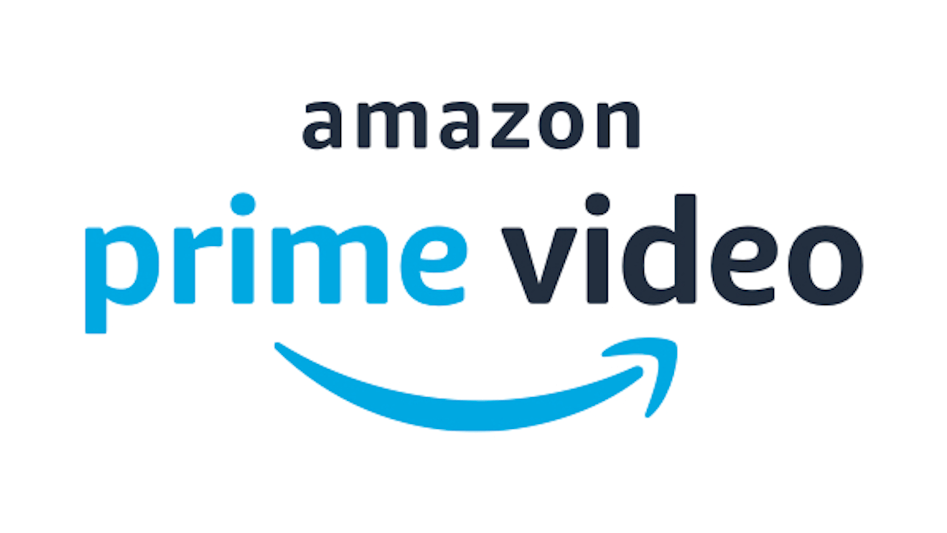 Amazonプライムビデオをテレビに登録する設定方法