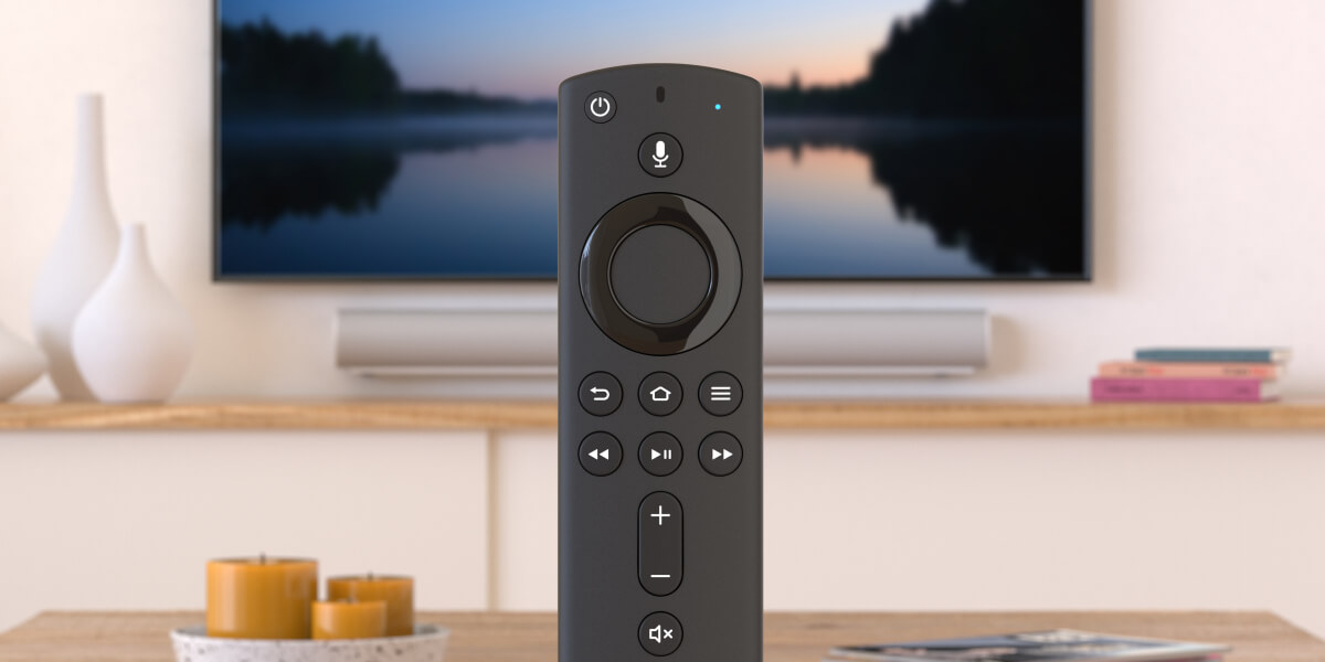 Amazon Fire TV Stick 第3世代が新発売